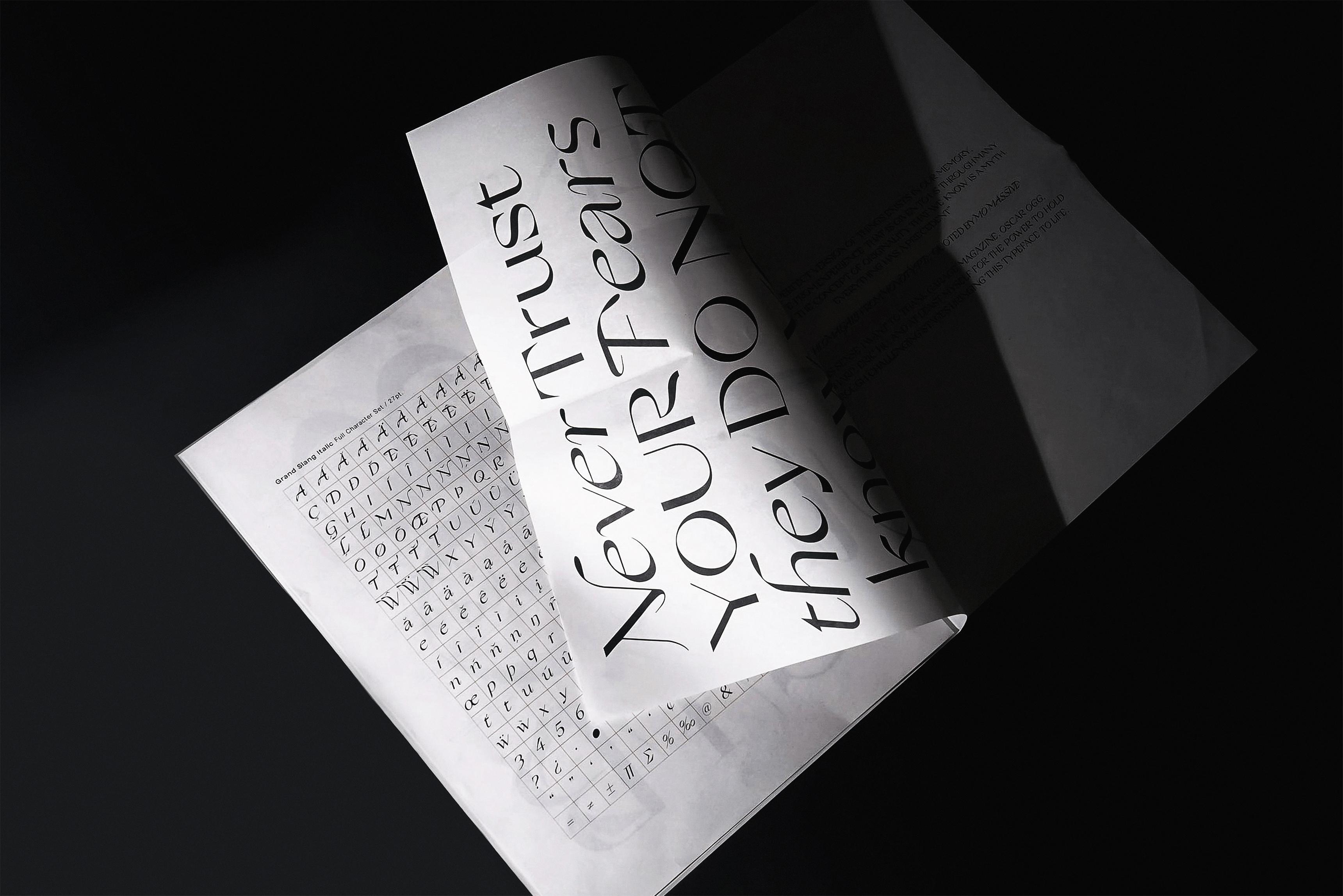 04_NikolasType_GrandSlang_Typeface_Font
