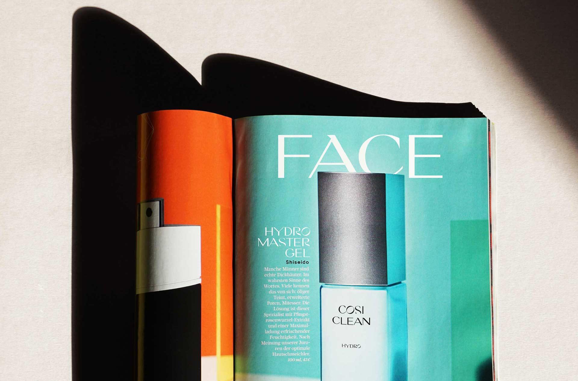 Cosi-Times-Typeface-Font-Nikolas-Wrobel-Face