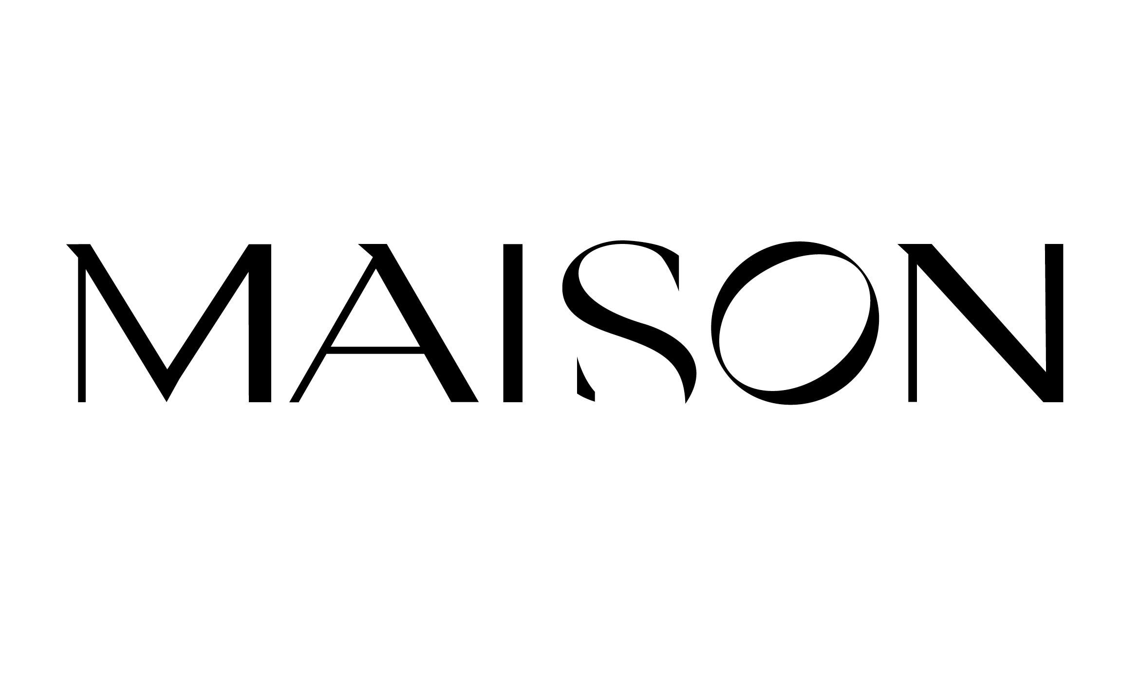 Cosi-Times-Typeface-Font-Nikolas-Wrobel-Maison