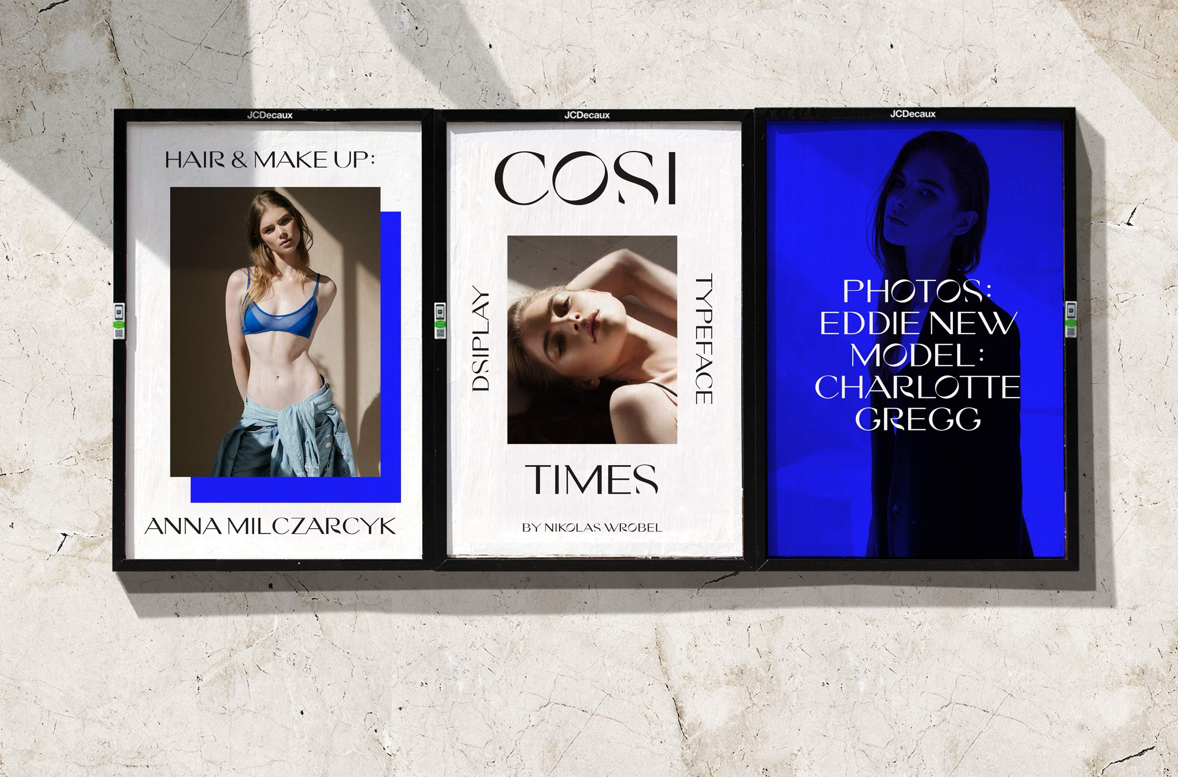 Cosi-Times-Typeface-Font-Nikolas-Wrobel-PosterWall