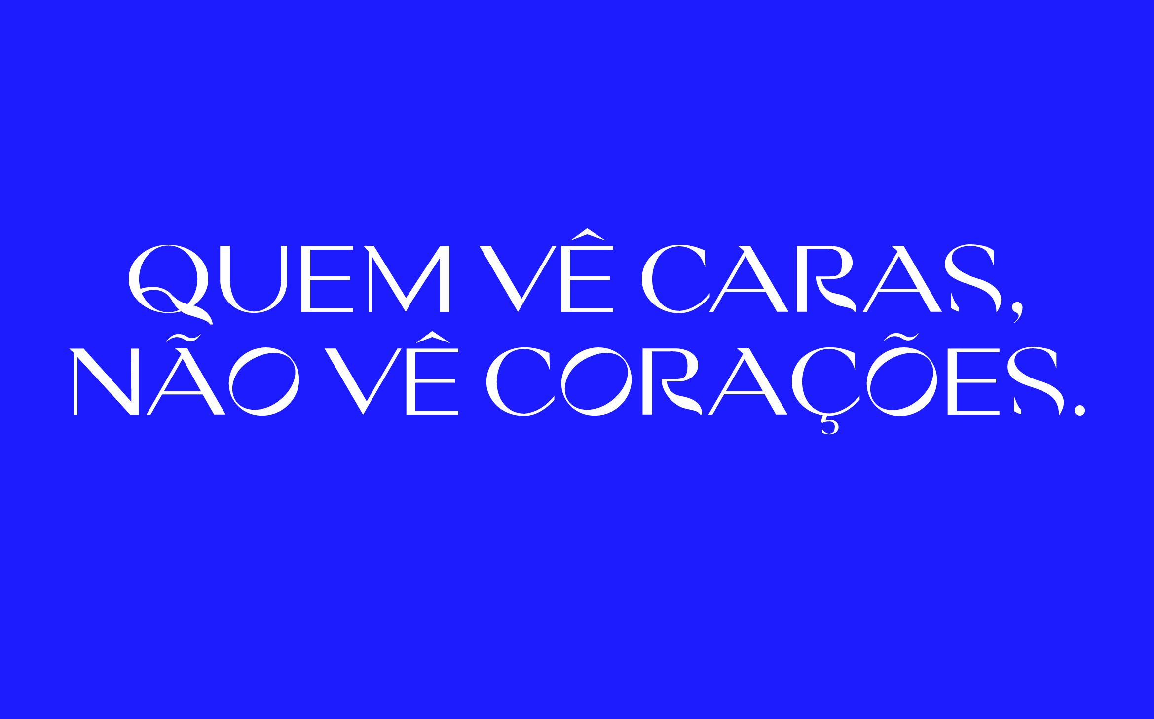Cosi-Times-Typeface-Font-Nikolas-Wrobel-_Alphabet-Pangram9