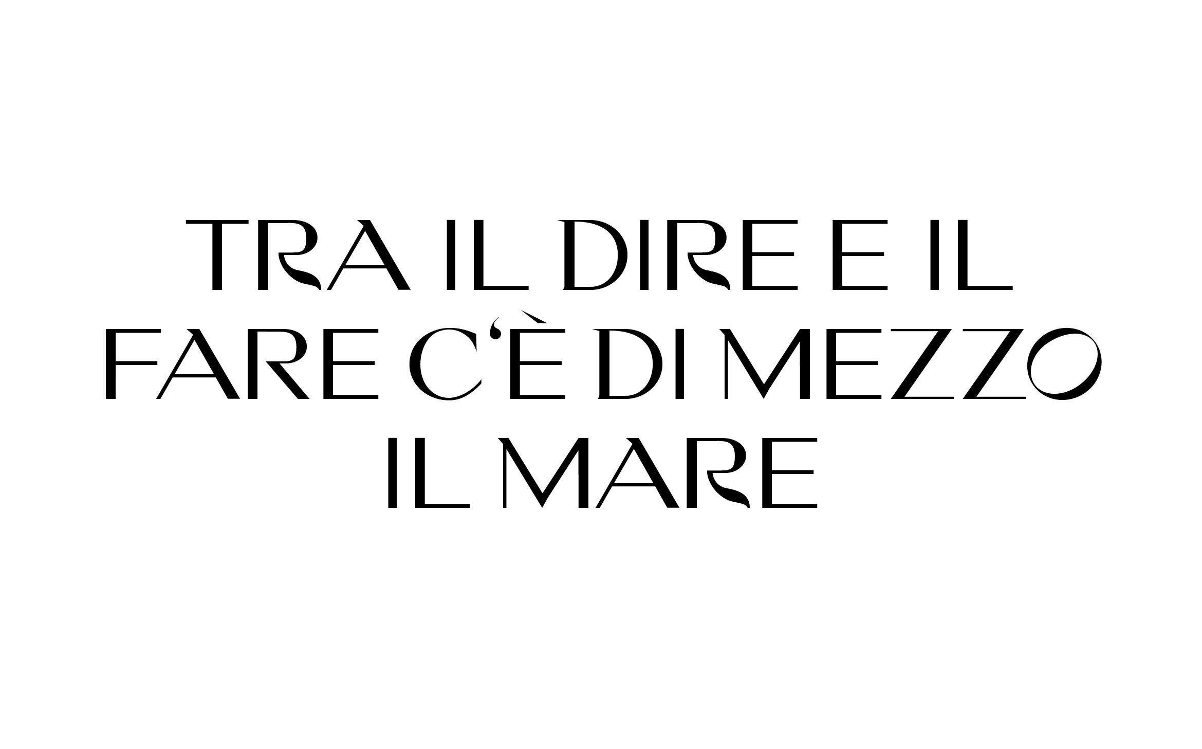 Cosi-Times-Typeface-Font-Nikolas-Wrobel-_Citazione-Mare