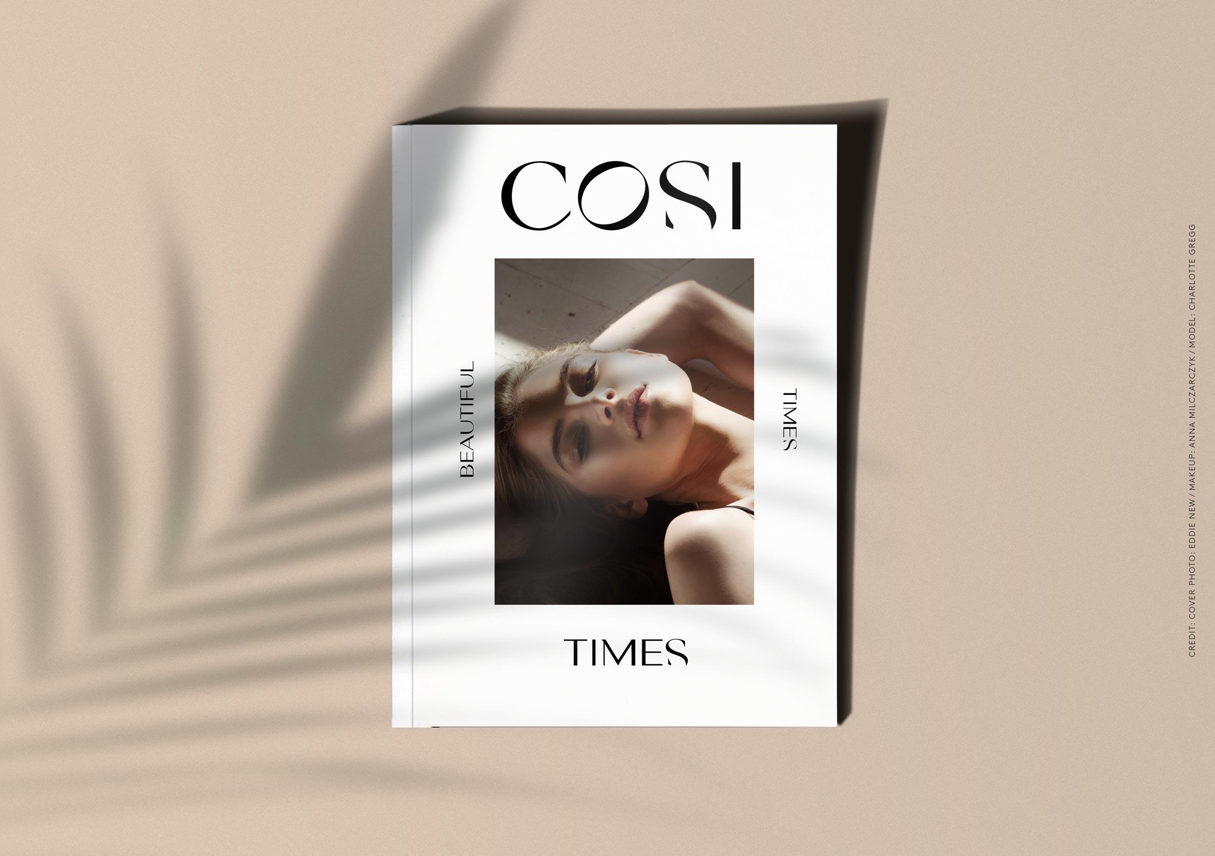 Cosi-Times-Typeface-Font-Nikolas-Wrobel-_Magzine_Cover