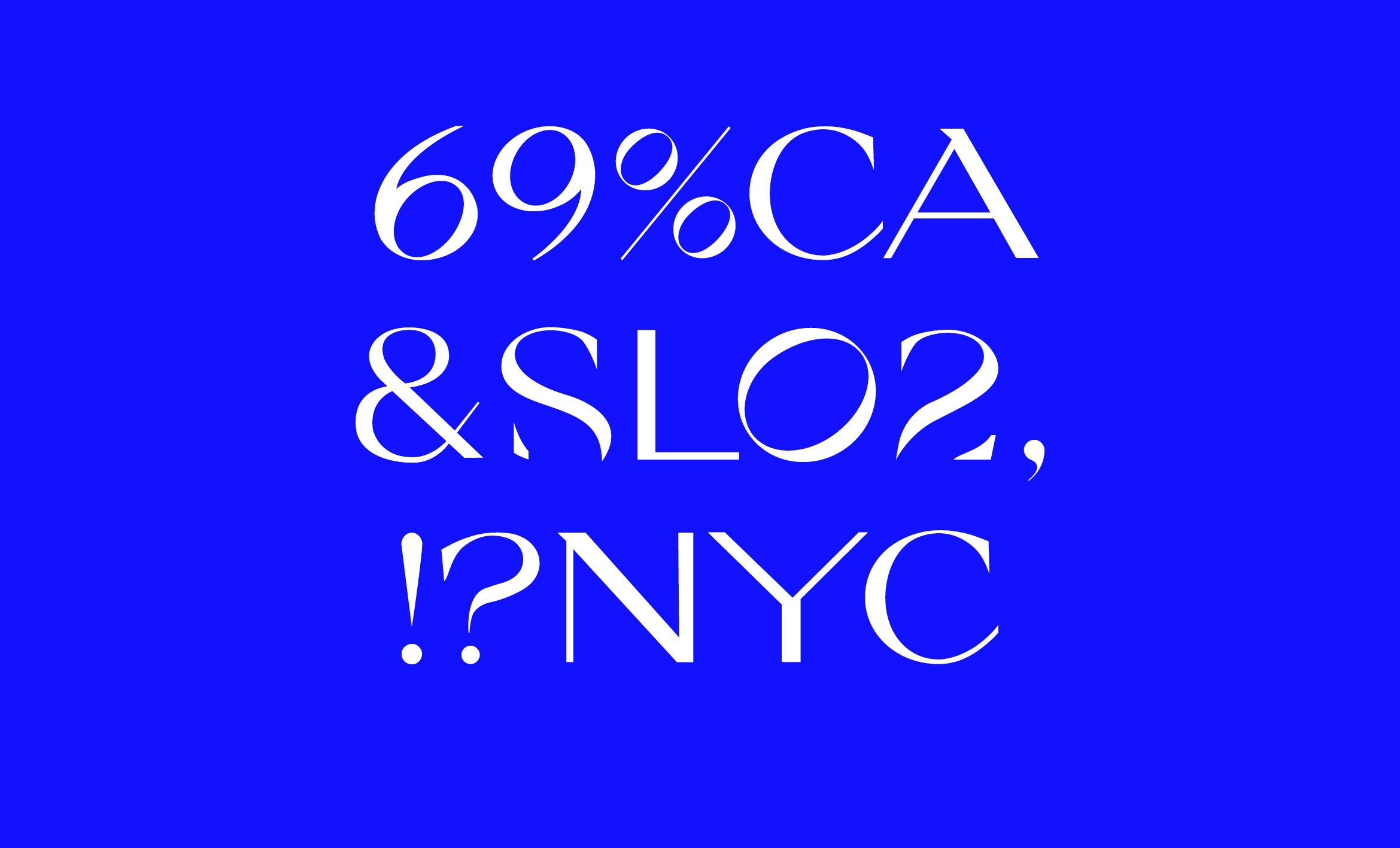 Cosi-Typeface-Nikolas-Wrobel-12