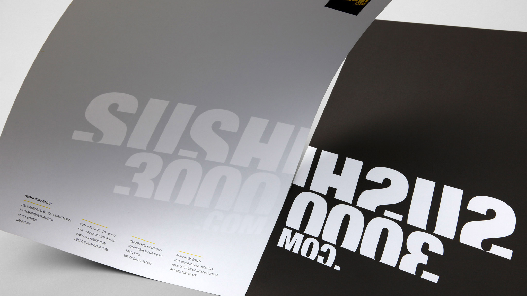 Hero-NikolasWrobel-V2A-nwyto-sushi3000_3