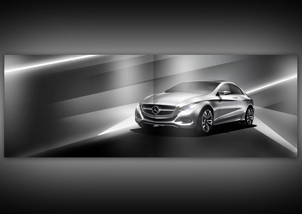 Mercedes-Benz-Nikolas-Wrobel-Katalog-Design-12x85