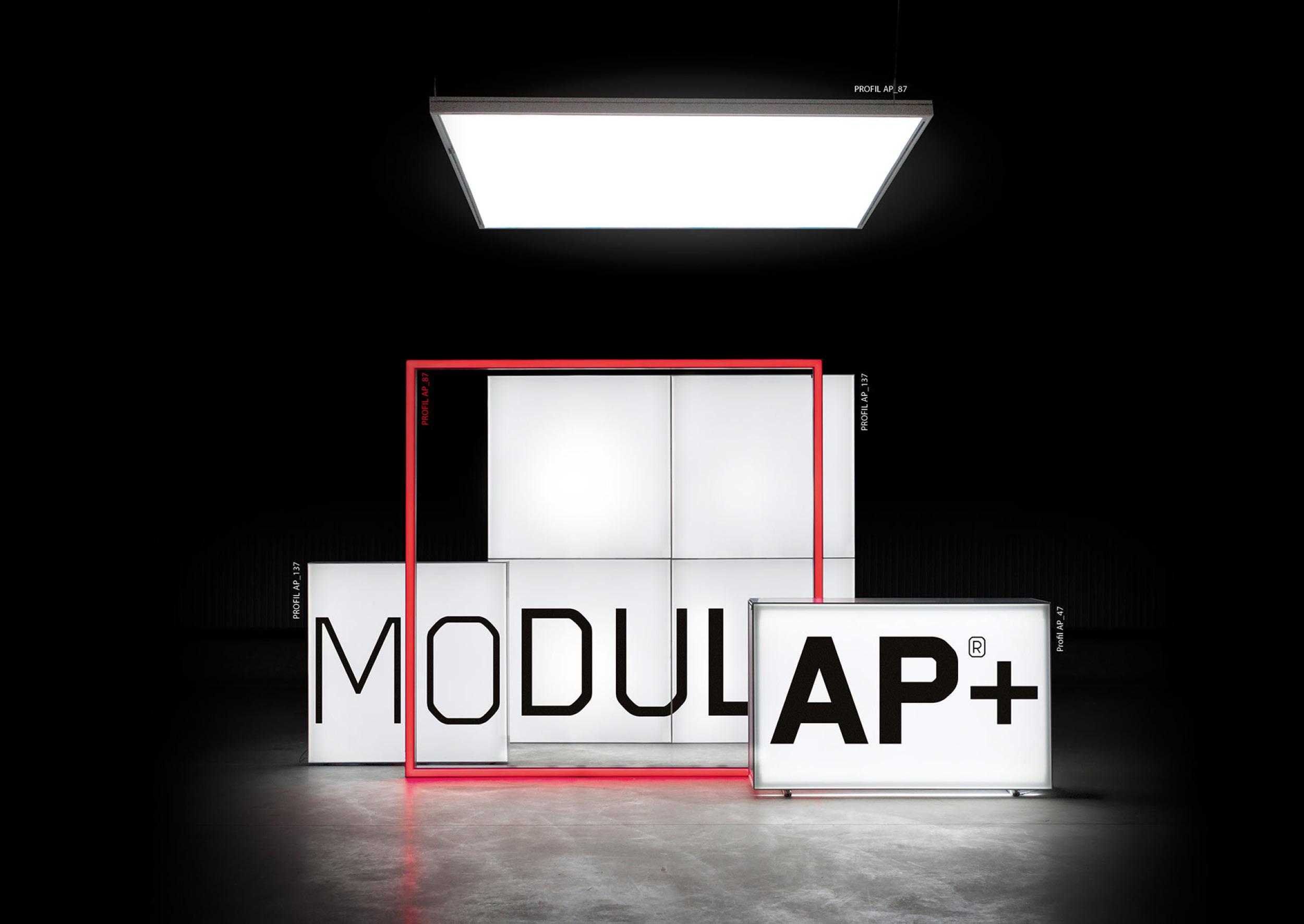 Nikolas-Wrobel-12x85-Modulap-Brand-Identity-Logo__2