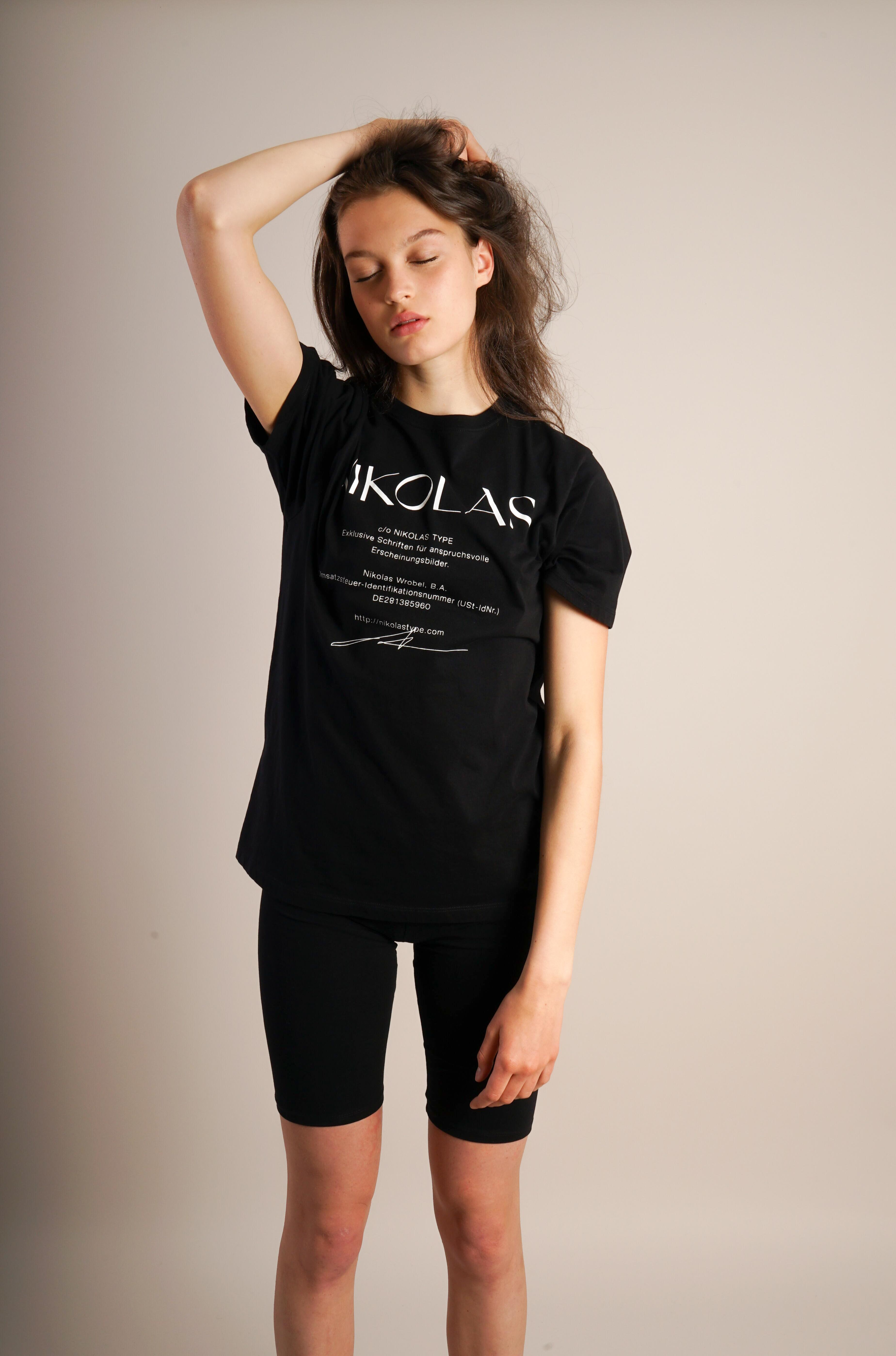 NikolasType_NikolasWrobel-T-Shirt-1