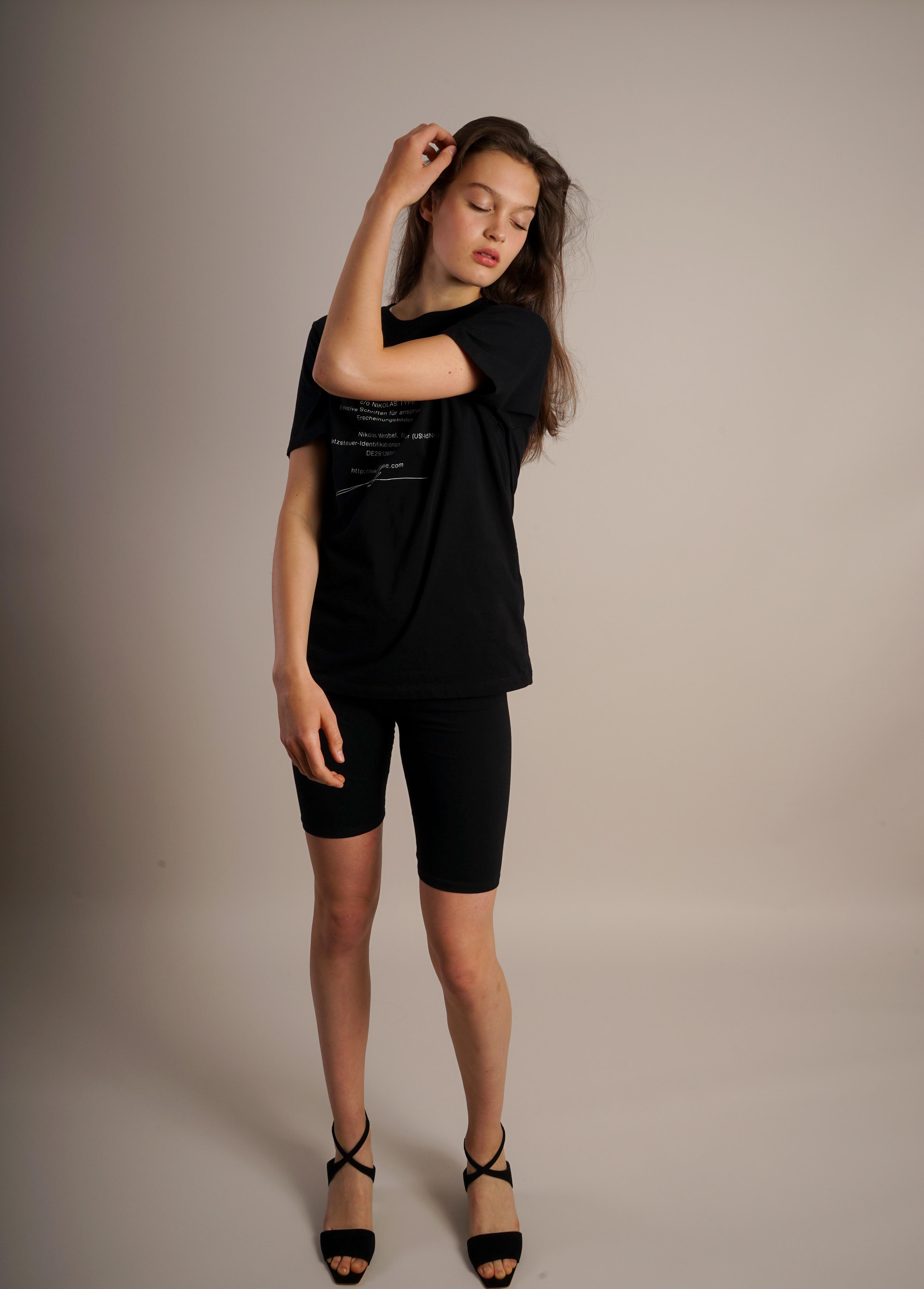 NikolasType_NikolasWrobel-T-Shirt-2