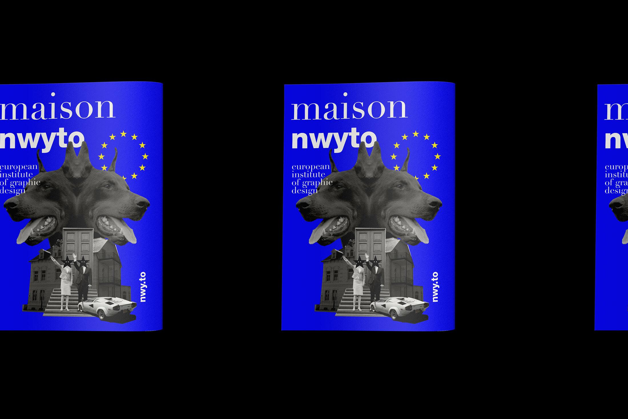 NikolasWrobel-Maison_nwyto
