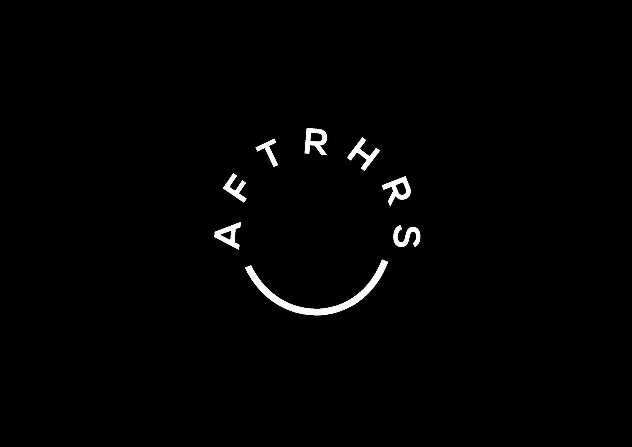 afthrs-logo-nikolas-wrobel