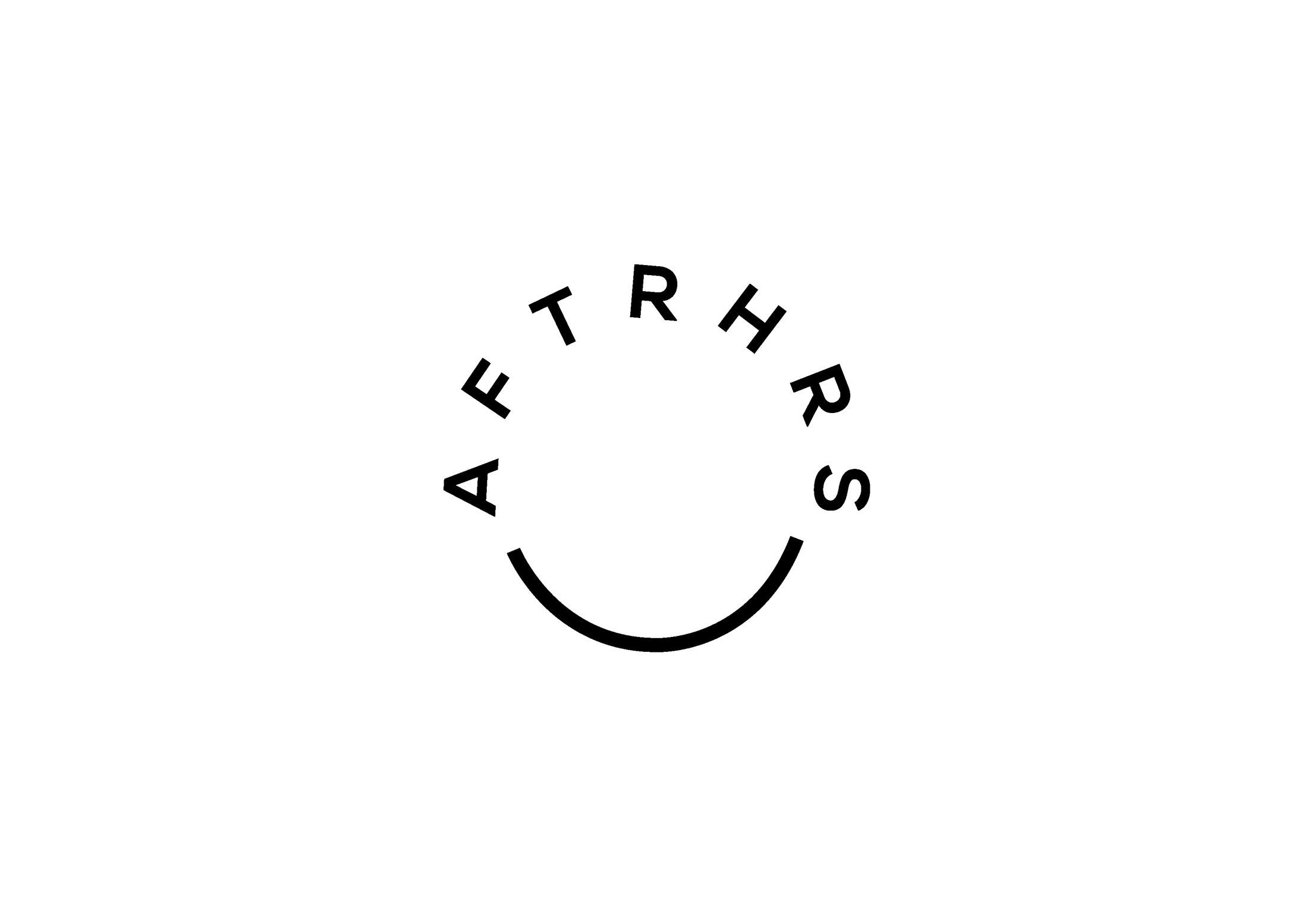 afthrs-logo-nikolas-wrobel2