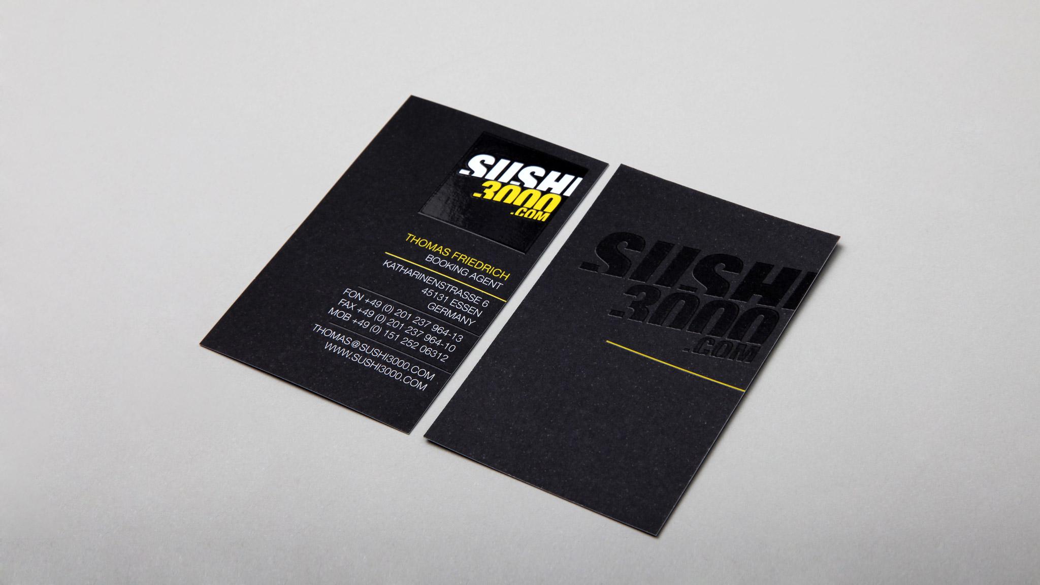 nwyto-sushi3000_2