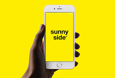 Protected: Sunny Side