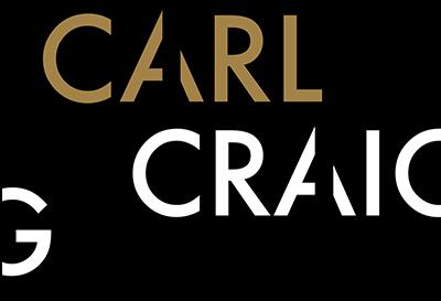 Carl Craig